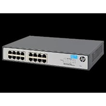 HP 1420 16G SWITCH JH016A