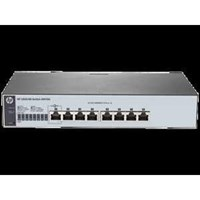 HP 1820 8G SWITCH J9979A
