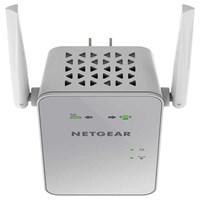 NETGEAR EX6150