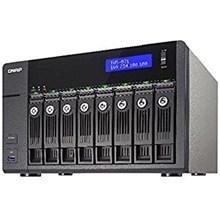 Nas Qnap TVS-871-I3-4G