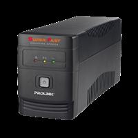 Jual UPS Prolink PRO1200SFC(U)