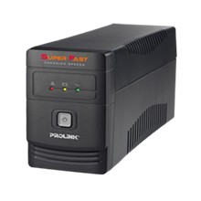 UPS Prolink PRO850SFC(U)