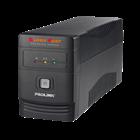 UPS Prolink PRO700SFC(U) 1
