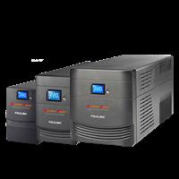 Jual UPS Prolink PRO1200SFT(U)