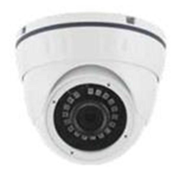 CCTV Honeywell HEL2R1