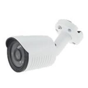 CCTV Honeywell HBL2R1