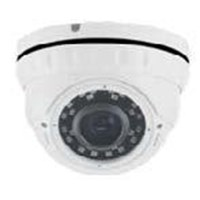CCTV Honeywell HEL2R2