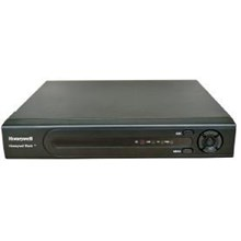 DVR Honeywell CADVR-1004FD