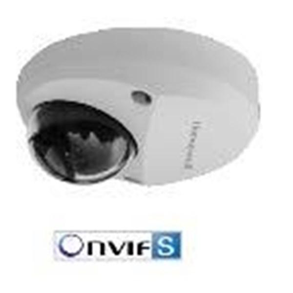 CCTV Honeywell H2W2PRV3