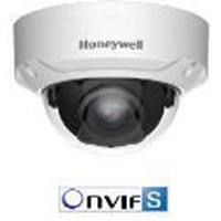 CCTV Honeywell H4W2PRV2