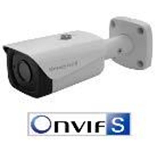 CCTV Honeywell HBW2PR1