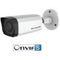 CCTV Honeywell HBW2PR2 1