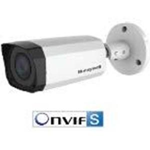 CCTV Honeywell HBW2PR2