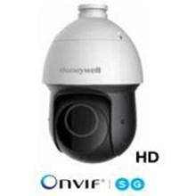 CCTV Honeywell HDZP252DI