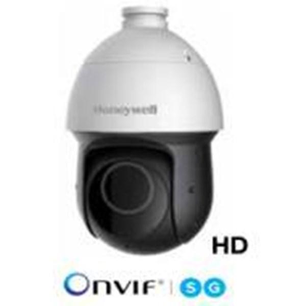 Paket Kamera CCTV Honeywell HDZP252DI