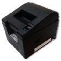 Printer Barcode Fujitsu FP-1000