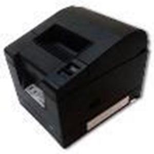 Printer Barcode FP-1000LAN