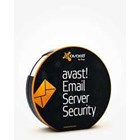 AVAST Email Server Security 1