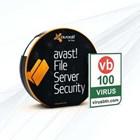 AVAST File Server Security 1