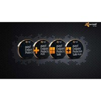 Jual AVAST Endpoint Protection ( Plus / Suite / Su