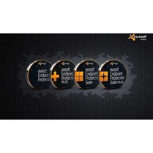 AVAST Endpoint Protection ( Plus / Suite / Suite