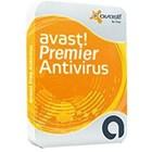 AVAST Premier 1