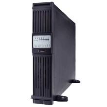 Jual UPS Vektor Ablerex MP 1-3kva