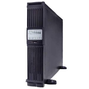 Dari Jual UPS Vektor Ablerex MP 1-3kva 0