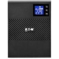 Jual UPS Eaton 5SC (500-1500 VA)