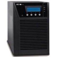 Jual UPS Eaton 9130 (700-6000 VA)