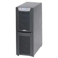 Jual UPS Eaton 9155 (8-30 kVA)