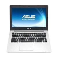 Notebook Asus A455LJ-WX030D