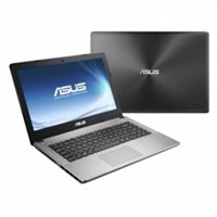 Notebook Asus A455LJ-WX053D
