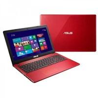 Notebook Asus A455LJ-WX055D
