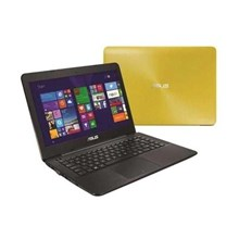 Notebook Asus A455LJ-WX057D