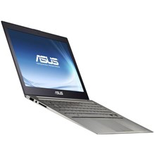 Notebook Asus A455LB-WX003D