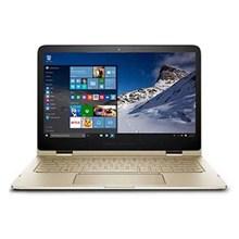Notebook HP Spectre X360 13-4125TU
