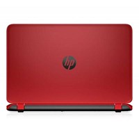Notebook HP 14-ac003TX