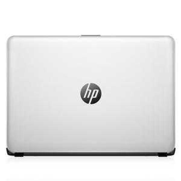 Notebook HP 14-ac002TX
