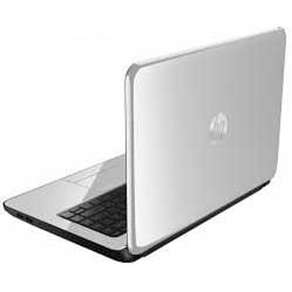 Notebook HP 14-ac001TX