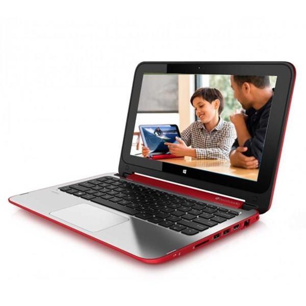 Notebook HP PAV X360 Convert 11-k146TU
