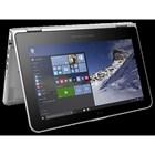 Notebook HP PAV X360 Convert 11-k145TU 1