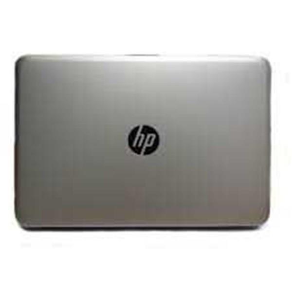 Notebook HP 14-ac015TU