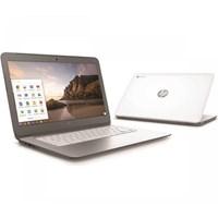 Notebook HP 14-ac016TU