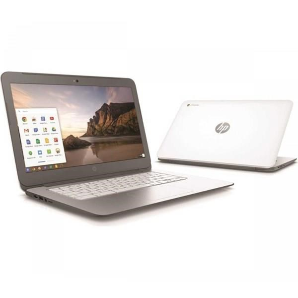 Notebook HP 14-ac016TU