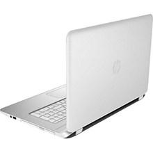 Notebook HP 14-ac156TU
