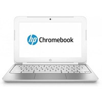 Notebook HP 14-ac005TX