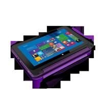 Notebook HP Pav11 - N046TU X360