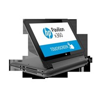 Notebook HP Pav11 - N045TU X360