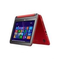 Notebook HP Pav11 - N028TU X360